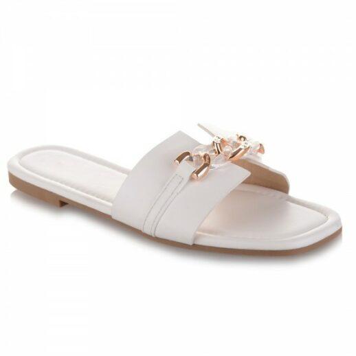 35-230-WHITE-(2)-600x600