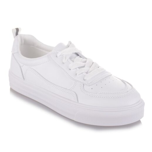 600-3-WHITE-2