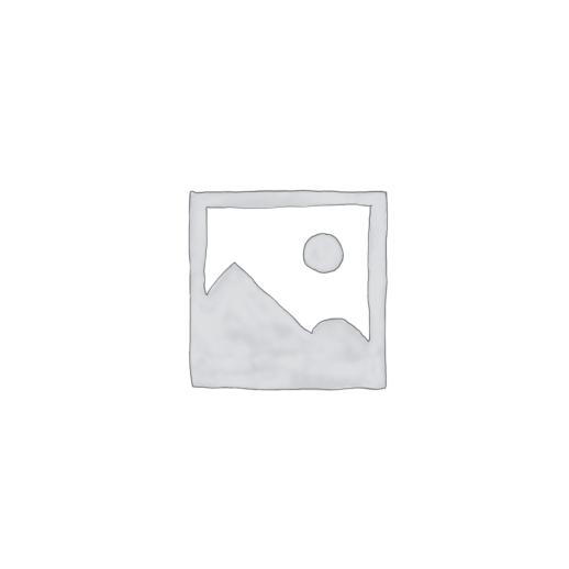 ΠΛΑΤΦΟΡΜΕΣ, ΚΩΔ.: 10-258-RED